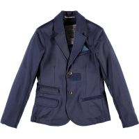 CKS KIDS_203_TWOBLY_WASCO NAVY_0_front_104105.jpg